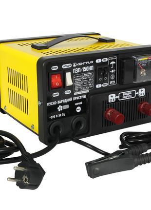 """Пуско-зарядное устройство """"Кентавр ПЗП-150НП"""""""