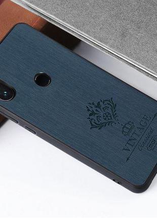 Чехол MOFI для Xiaomi Redmi S2