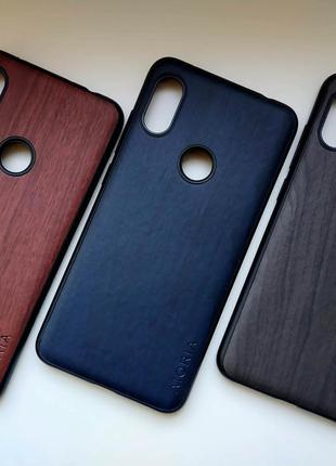 Чехол AIORIA для Xiaomi Redmi s2