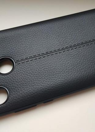 Чехол мягкий для Xiaomi Mi Max 3