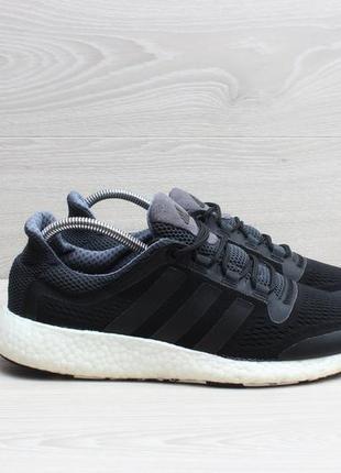 Мужские кроссовки adidas boost оригинал, размер 42 - 42.5