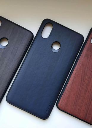 Чехол AIORIA для Xiaomi Mi MAX 3