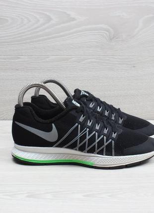 Спортивные кроссовки nike оригинал, размер 35 - 35.5 (рефлекти...