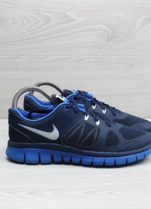 Женские кроссовки nike оригинал, размер 36.5 - 37