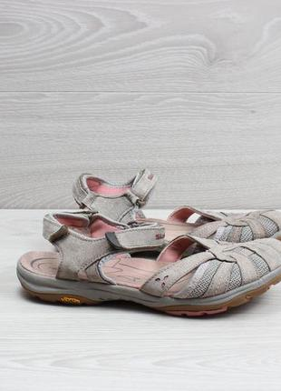 Женские босоножки karrimor, размер 38 (сандали)