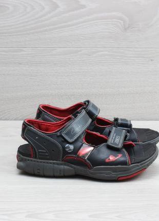 Детские сандали clarks lights оригинал, размер 30 - 31