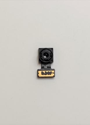 Фронтальная камера Xiaomi Redmi Note 4 (MTK) (Оригинальный раз...