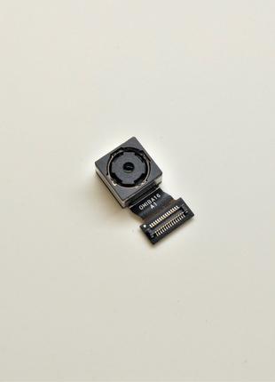 Основная камера Xiaomi Redmi 4 (Оригинальный разукомплект)