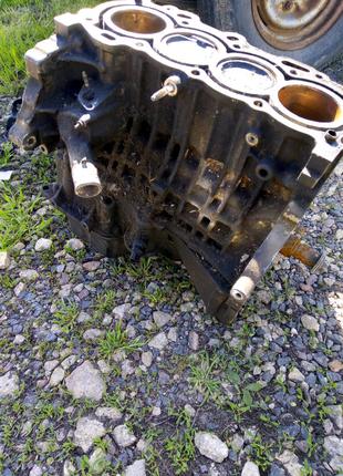 Корпус двиготиля TAYTA1zzf