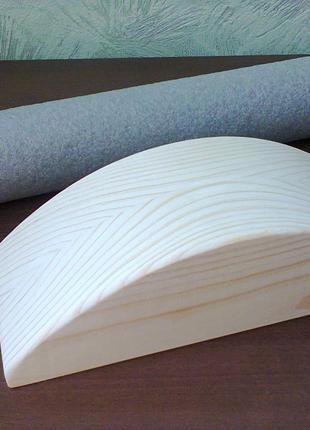 Подушка Мейрама (комплект Мейрама)