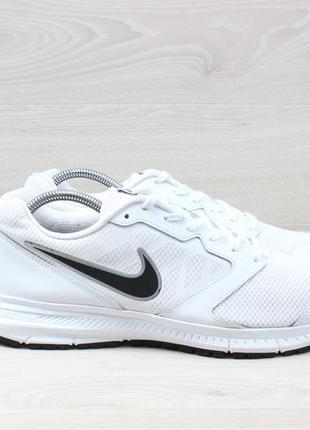 Спортивные мужские кроссовки nike downshifter оригинал, размер...