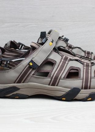 Мужские закрытые сандали karrimor оригинал, размер 49-50