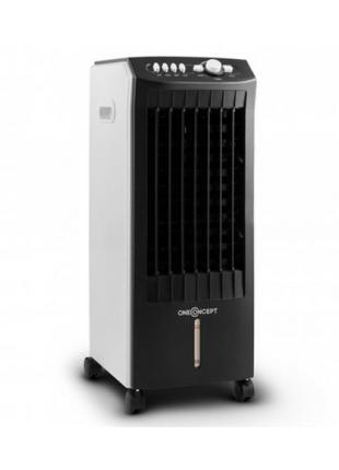 Воздухоохладитель, увлажнитель воздуха, мобильный кондиционер,...