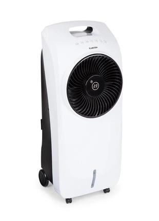 Охладитель воздуха, мобильный кондиционер, с ионизатором OneCo...