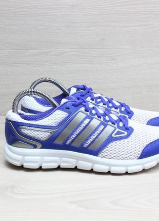 Спортивные кроссовки adidas оригинал, размер 39