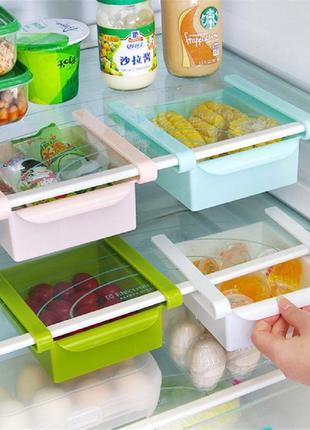 Подвесной контейнер для холодильника и дома Refrigerator Multi...