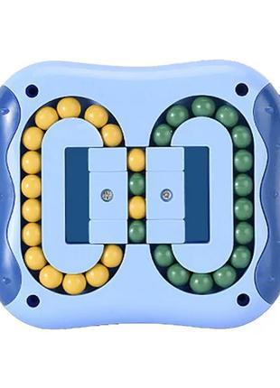 Игрушка Головоломка IQ Ball развивающая игра антистресс   Игру...