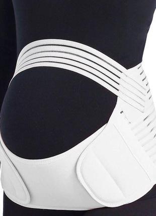 Пояс для беременных бандаж вагітних до и после родовой