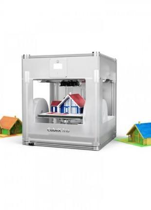 Продадим 3D-принтер 3D Systems CubeX Trio 401385