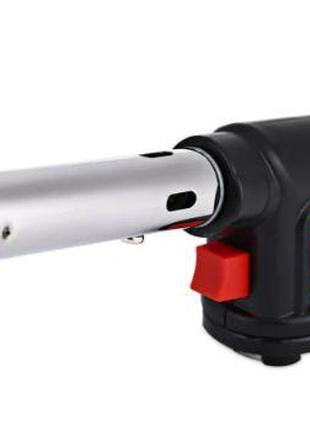 Газовая горелка с пьезоподжигом WS-504c