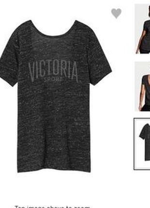 Victoria´s victorias secret виктория сикрет футболка