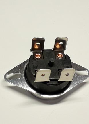 Термореле для водонагревателя KSD306 85'C