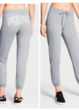 Victoria´s victorias secret виктория сикрет штаны брючки капри