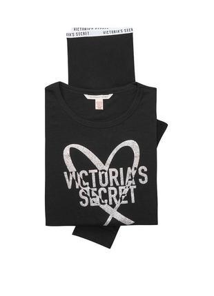 Victoria´s victorias secret виктория сикрет пижама костюм для ...