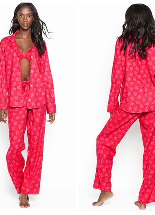 Victoria´s victorias secret виктория сикрет пижама, костюм для...