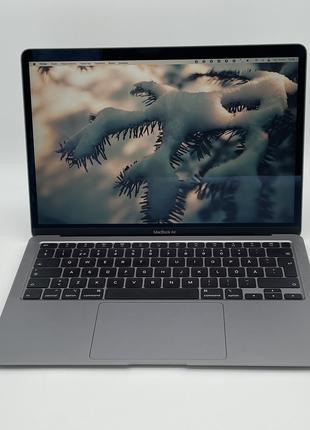 "MacBook Air 13"" 2020 i3 8gb RAM 256gb SSD Space Gray (VMNHP)"
