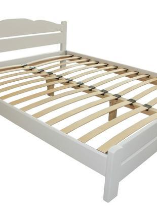 """Двоспальне ліжко ціна. Дерев""""яне ліжко полуторне. Ліжко з дерева"""
