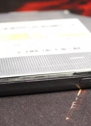 DVD-RW привод TS-L632 (для ноутбука)