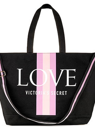 Victoria´s victorias secret виктория сикрет сумка