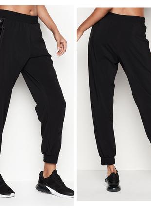Victoria´s victorias secret виктория сикрет штаны капри брюки