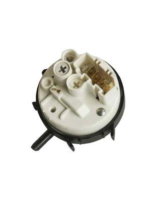 Прессостат (датчик уровня воды) для стиральной машины Ariston ...