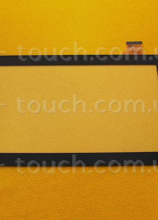 Тачскрин, сенсор Ainol Novo 10 Numy 3G AX10 для планшета