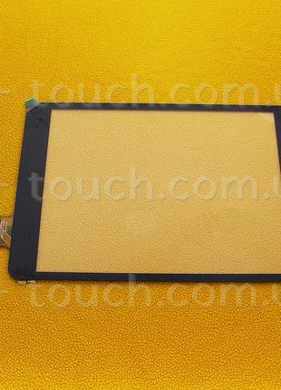 Тачскрин, сенсор Ainol Novo 8 Advanced Mini для планшета