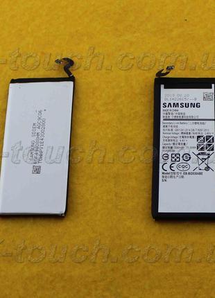Аккумулятор, батарея для телефона Samsung G930 Galaxy S7