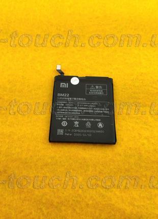 Аккумулятор, батарея для телефона Xiaomi Mi5