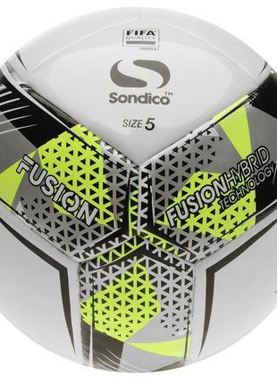 М'яч Sondico Fusion (ORIGINAL)