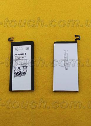 Аккумулятор, батарея для телефона Samsung G928 Galaxy S6 EDGE ...