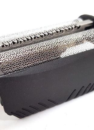 Сетка для бритвы BRAUN 30B, 30S серии 4000/7000 блок картридж ...