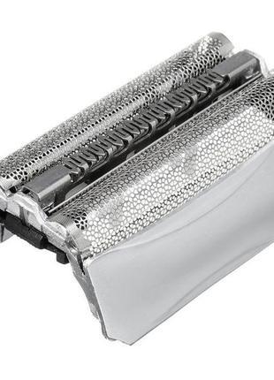 Сетка для бритвы BRAUN 51B, 51S серии 8000 блок/картридж 51В S...