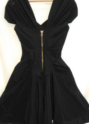 Очень нарядное, супер платье для самой модной девушки