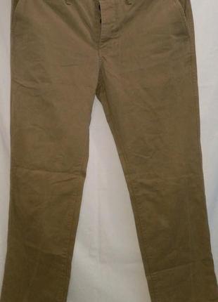 Супер  брюки  для  супер мачо(made in  bangladesh )