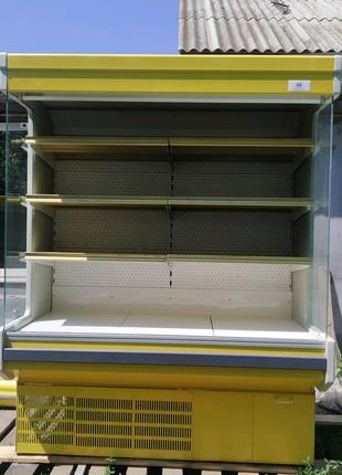 Холодильна шафа (регал)
