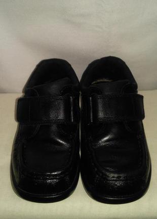 Супер  туфли  для  маленького  супер  мужичка и маминого любим...