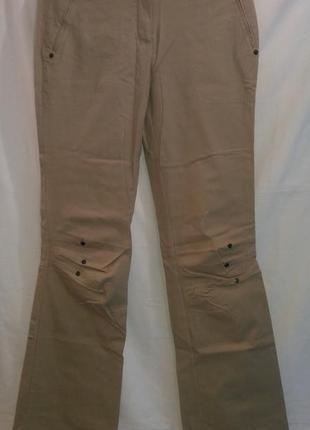 Женски  классные  джинсы