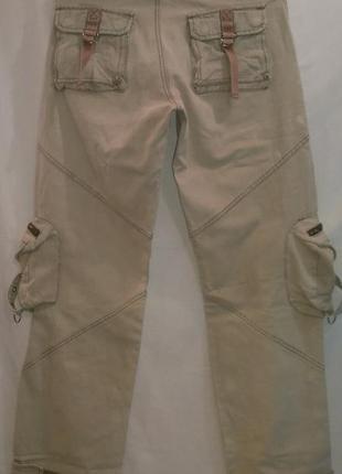 Турецкие  джинсы просто  классные