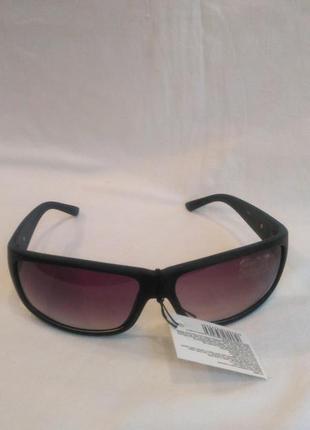Стильные мужские  очки от солнца